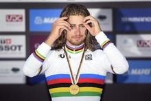 Gala van de Flandrien - Peter Sagan is opnieuw de internationale Flandrien