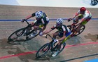 De Ketele en De Pauw domineren nieuwe Six Day Series