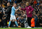 Manchester City: nu al beter dan 'The Invincibles'