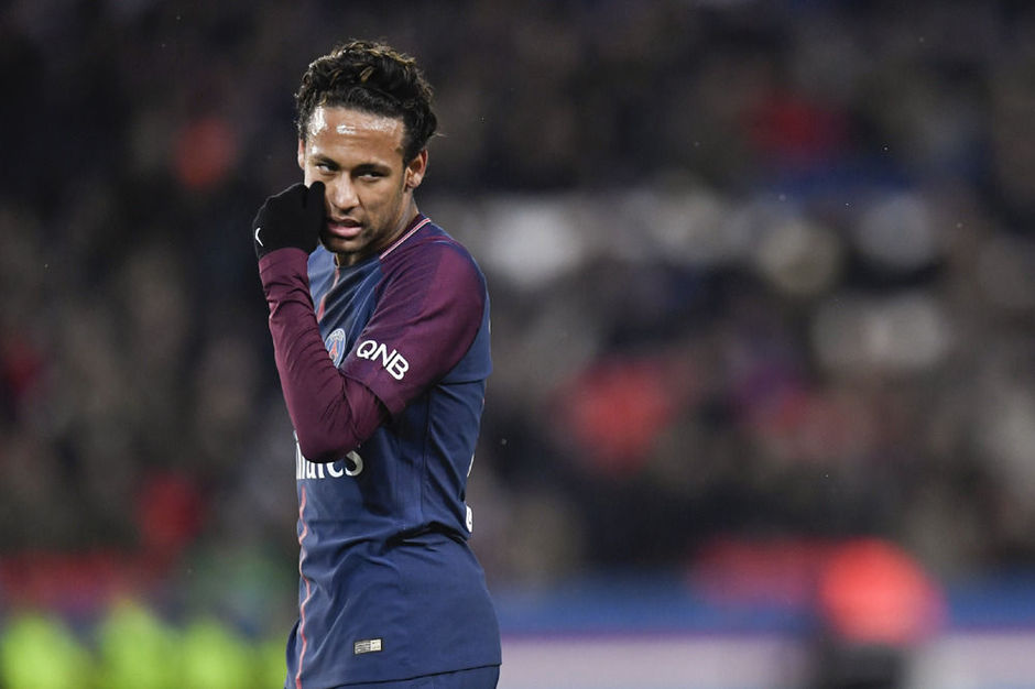 Financial Fair Play: PSG kent eventuele sanctie begin juni