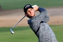 Houston Open golf - Thomas Pieters eindigt als 52e, Engelsman Poulter wint