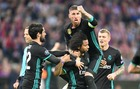 Sergio Ramos is de absolute leider van Real Madrid