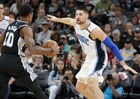 Nikola Vucevic: NBA All Star en... halve Belg