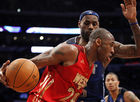 In beeld: NBA All-Star Game
