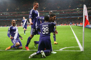 Anderlecht - Galatasaray: onze pronostiek