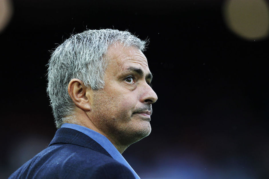 Tien floptransfers: José Mourinho 'The Spending One'